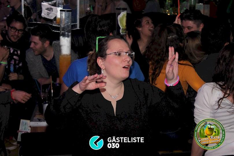 https://www.gaesteliste030.de/Partyfoto #11 Green Mango Berlin vom 23.01.2016