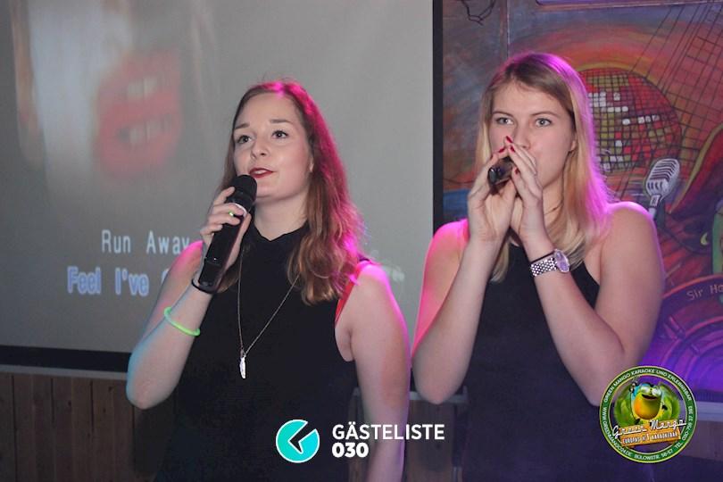 https://www.gaesteliste030.de/Partyfoto #30 Green Mango Berlin vom 23.01.2016