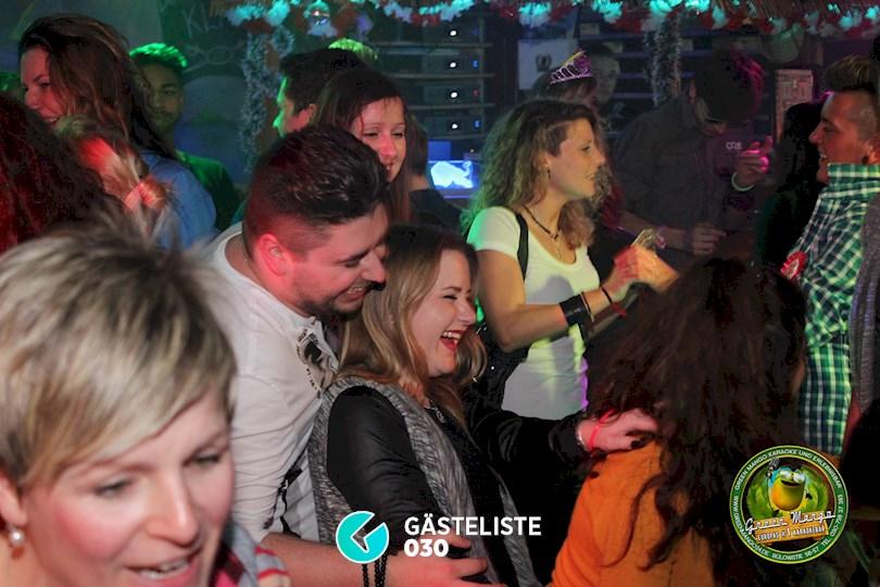 https://www.gaesteliste030.de/Partyfoto #46 Green Mango Berlin vom 23.01.2016