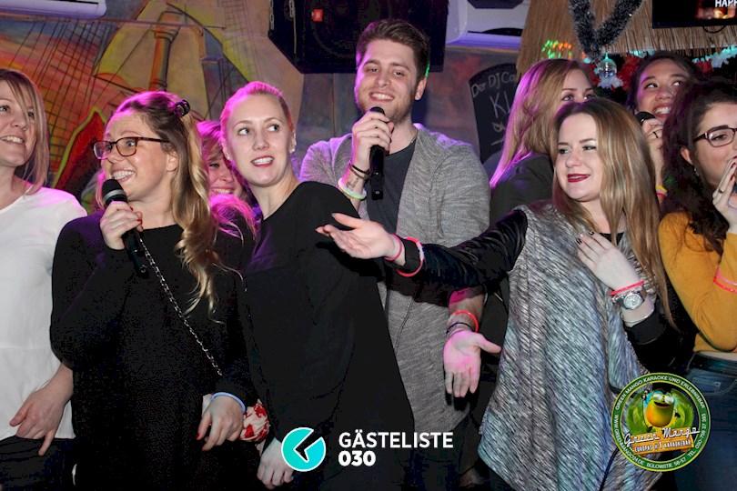 https://www.gaesteliste030.de/Partyfoto #13 Green Mango Berlin vom 23.01.2016