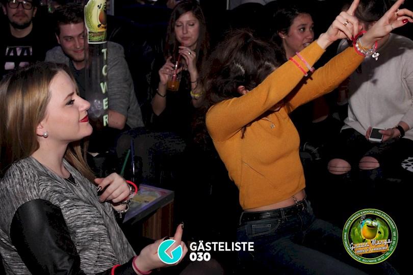https://www.gaesteliste030.de/Partyfoto #16 Green Mango Berlin vom 23.01.2016