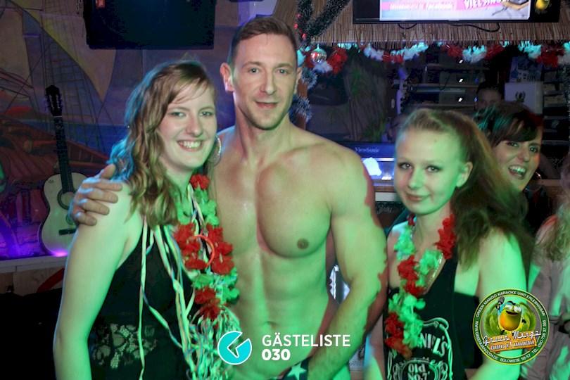 https://www.gaesteliste030.de/Partyfoto #66 Green Mango Berlin vom 23.01.2016