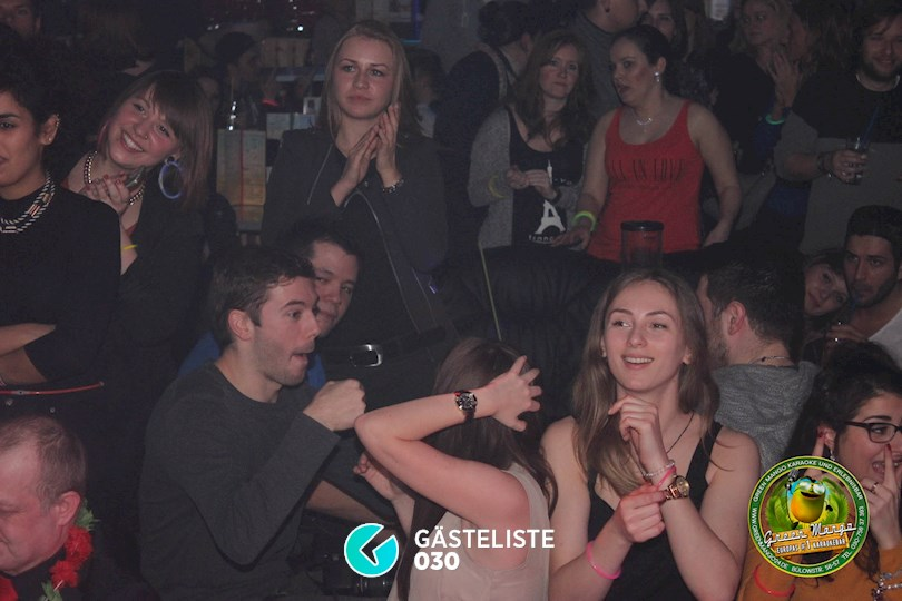 https://www.gaesteliste030.de/Partyfoto #63 Green Mango Berlin vom 23.01.2016