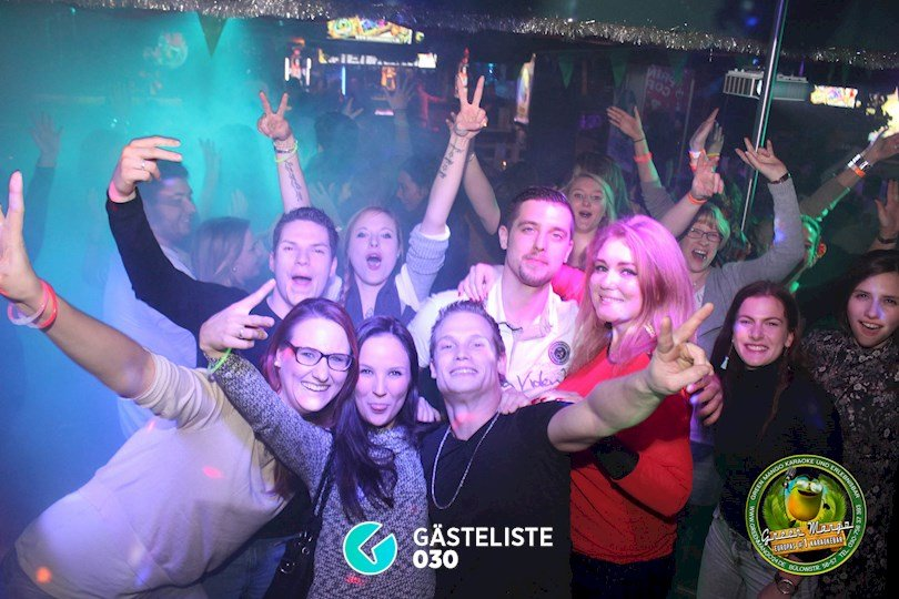 https://www.gaesteliste030.de/Partyfoto #40 Green Mango Berlin vom 23.01.2016