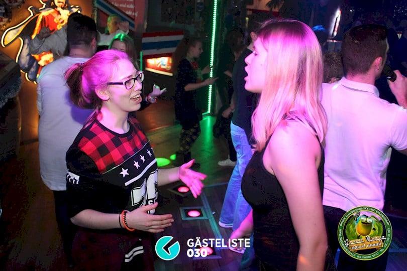 https://www.gaesteliste030.de/Partyfoto #36 Green Mango Berlin vom 23.01.2016