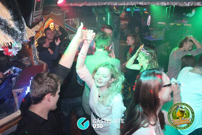 https://www.gaesteliste030.de/Partyfoto #39 Green Mango Berlin vom 23.01.2016
