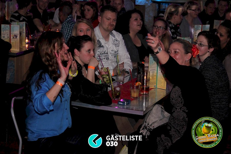 https://www.gaesteliste030.de/Partyfoto #8 Green Mango Berlin vom 23.01.2016