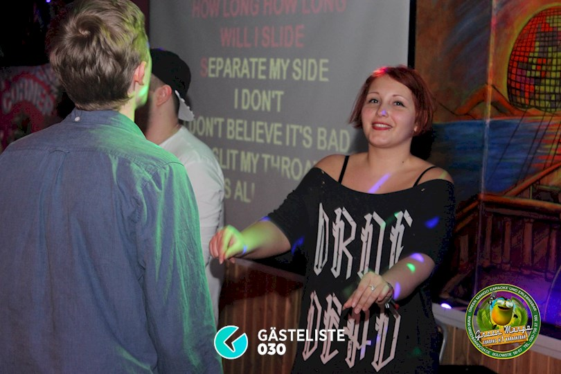 https://www.gaesteliste030.de/Partyfoto #99 Green Mango Berlin vom 23.01.2016