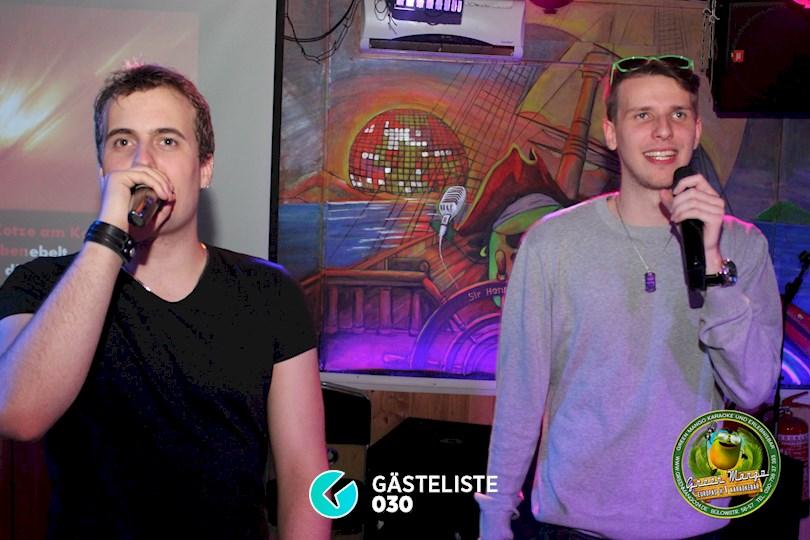 https://www.gaesteliste030.de/Partyfoto #102 Green Mango Berlin vom 23.01.2016