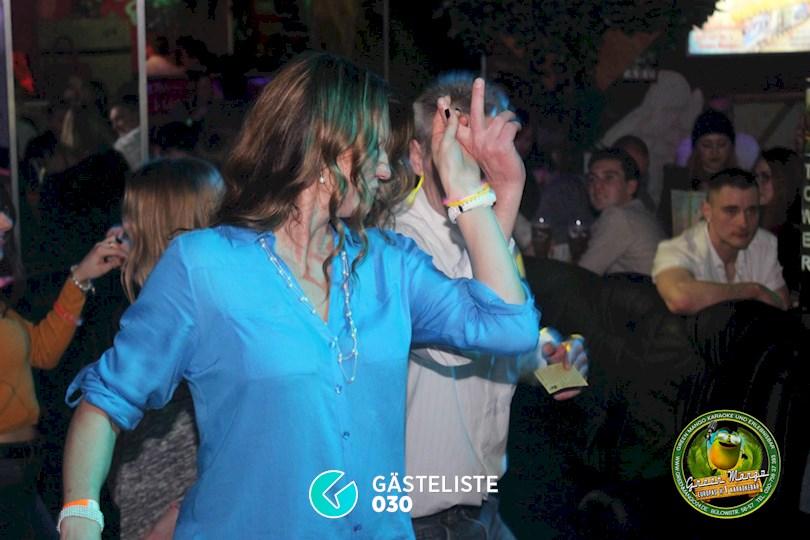 https://www.gaesteliste030.de/Partyfoto #32 Green Mango Berlin vom 23.01.2016