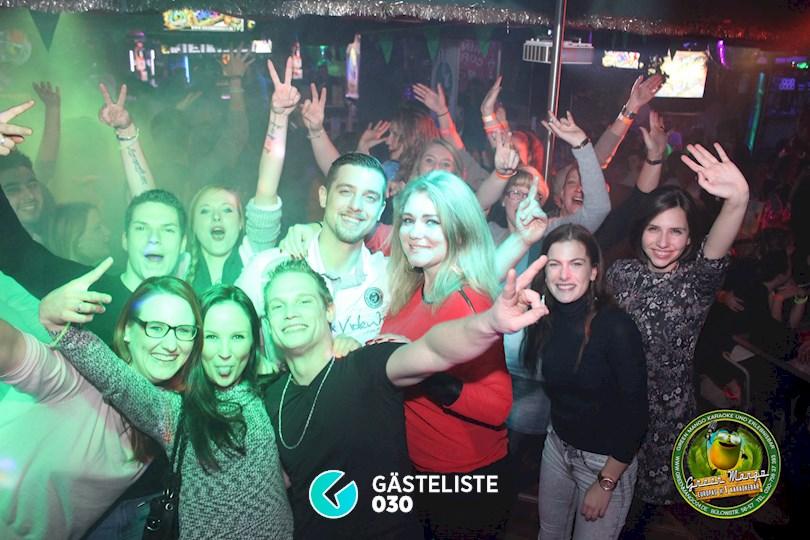 https://www.gaesteliste030.de/Partyfoto #41 Green Mango Berlin vom 23.01.2016