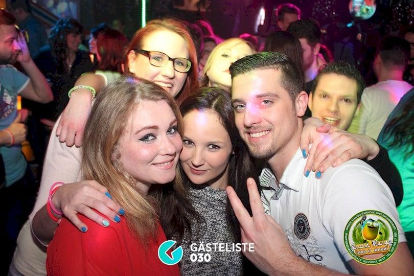 https://www.gaesteliste030.de/Partyfoto #48 Green Mango Berlin vom 23.01.2016
