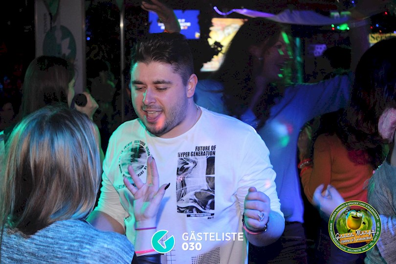 https://www.gaesteliste030.de/Partyfoto #71 Green Mango Berlin vom 23.01.2016