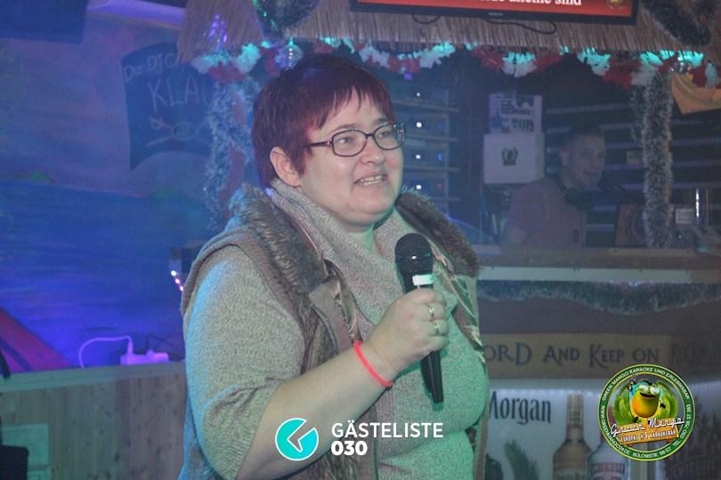 https://www.gaesteliste030.de/Partyfoto #1 Green Mango Berlin vom 23.01.2016