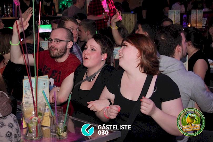 https://www.gaesteliste030.de/Partyfoto #33 Green Mango Berlin vom 23.01.2016