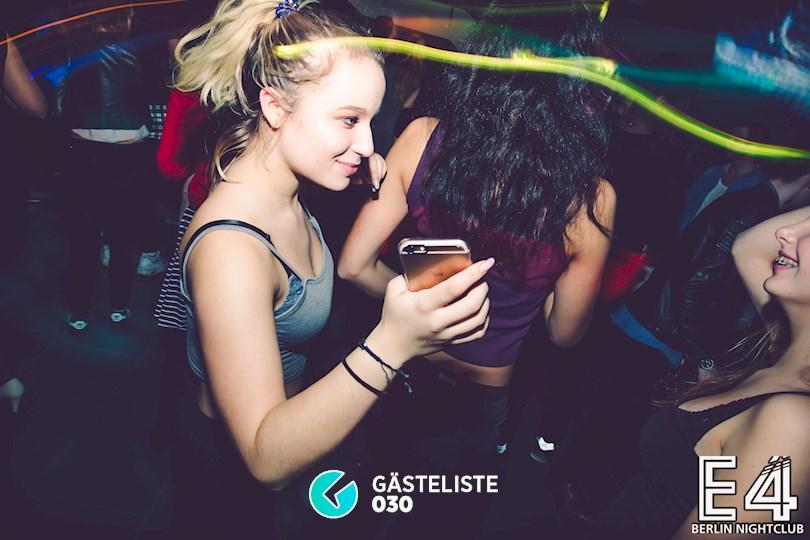 https://www.gaesteliste030.de/Partyfoto #9 E4 Club Berlin vom 22.01.2016