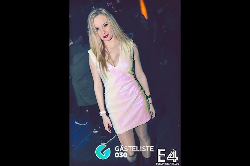 https://www.gaesteliste030.de/Partyfoto #39 E4 Club Berlin vom 22.01.2016