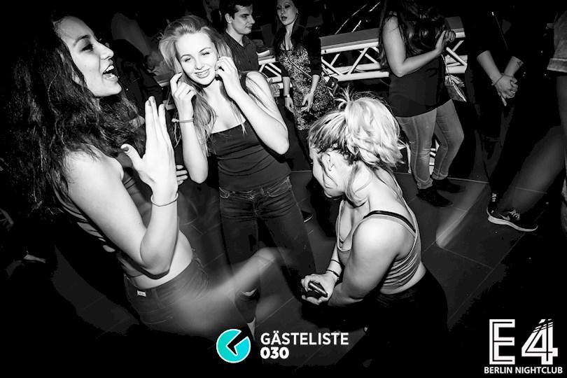 https://www.gaesteliste030.de/Partyfoto #54 E4 Club Berlin vom 22.01.2016