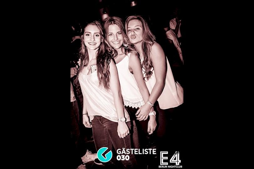 https://www.gaesteliste030.de/Partyfoto #46 E4 Club Berlin vom 22.01.2016