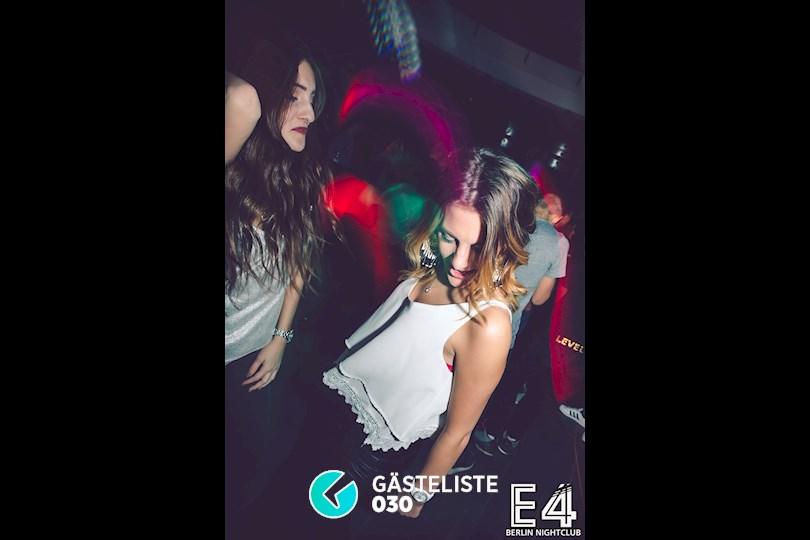 https://www.gaesteliste030.de/Partyfoto #6 E4 Club Berlin vom 22.01.2016
