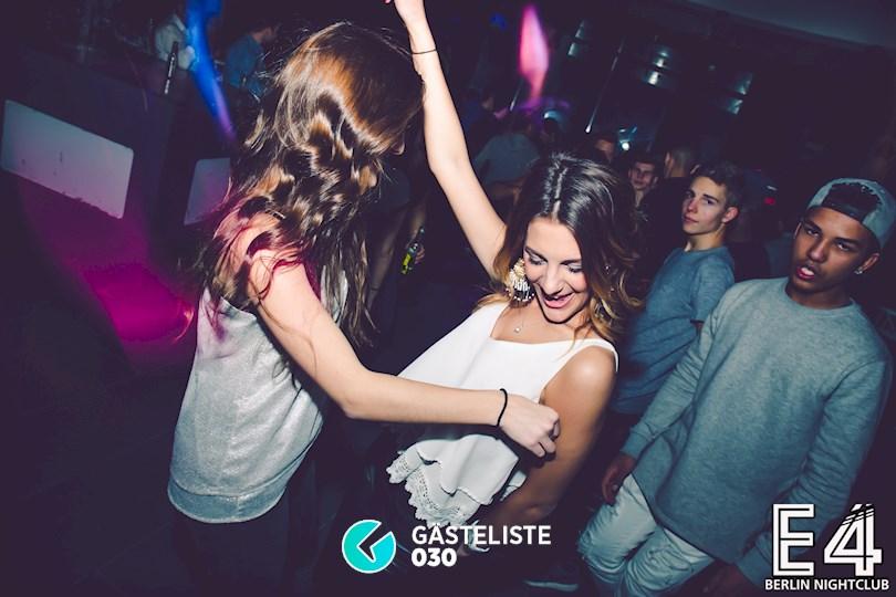 https://www.gaesteliste030.de/Partyfoto #42 E4 Club Berlin vom 22.01.2016