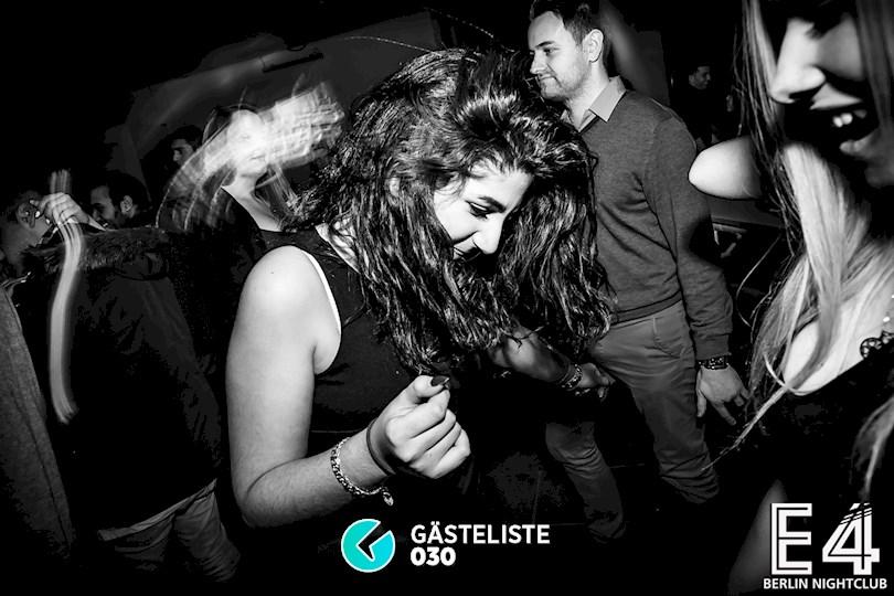 https://www.gaesteliste030.de/Partyfoto #37 E4 Club Berlin vom 22.01.2016