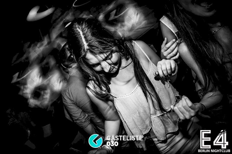 https://www.gaesteliste030.de/Partyfoto #43 E4 Club Berlin vom 22.01.2016