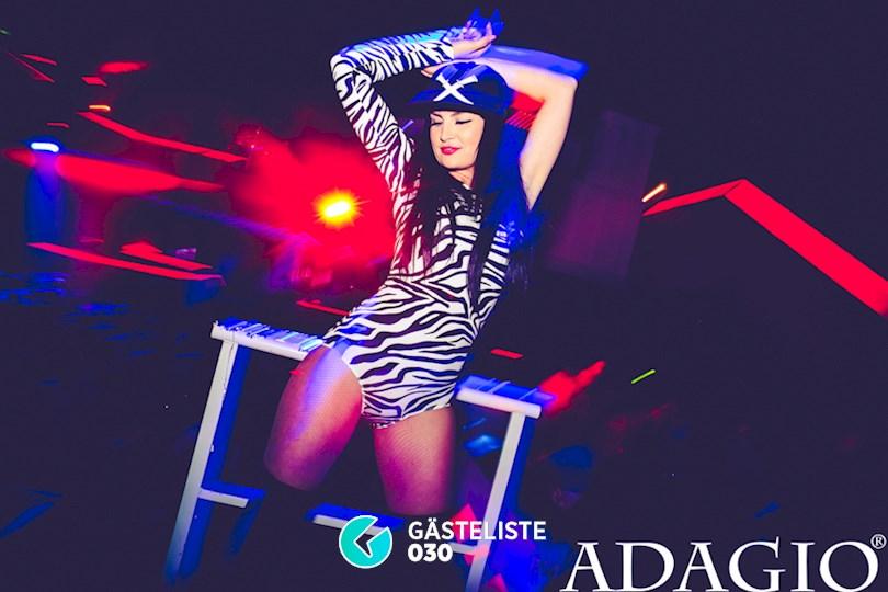 https://www.gaesteliste030.de/Partyfoto #19 Adagio Berlin vom 09.01.2016