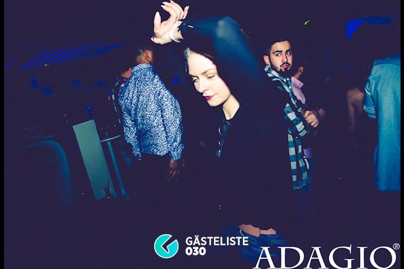 https://www.gaesteliste030.de/Partyfoto #49 Adagio Berlin vom 09.01.2016