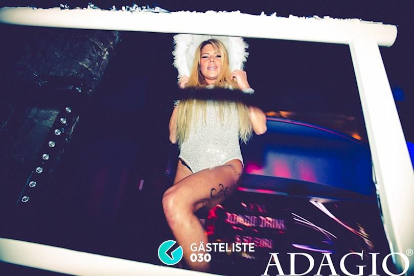 https://www.gaesteliste030.de/Partyfoto #104 Adagio Berlin vom 09.01.2016