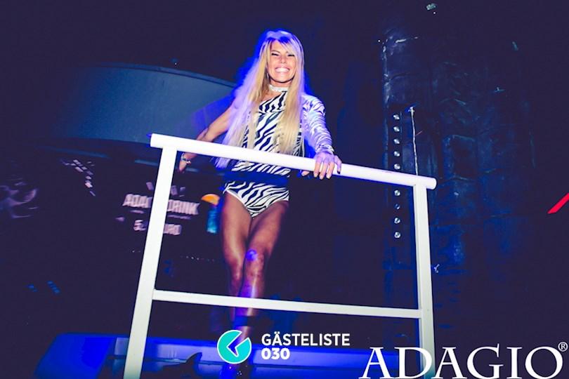 https://www.gaesteliste030.de/Partyfoto #90 Adagio Berlin vom 09.01.2016