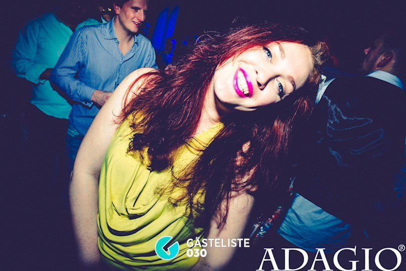 https://www.gaesteliste030.de/Partyfoto #9 Adagio Berlin vom 09.01.2016