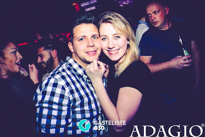 https://www.gaesteliste030.de/Partyfoto #103 Adagio Berlin vom 09.01.2016