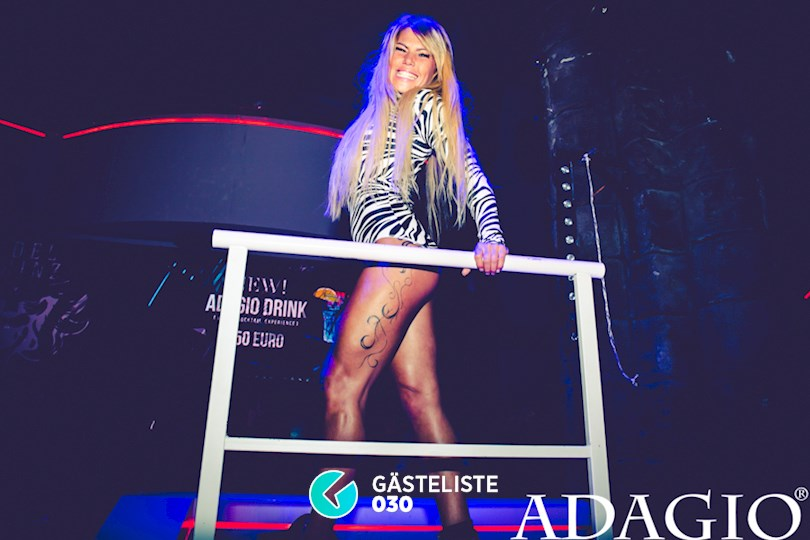 https://www.gaesteliste030.de/Partyfoto #43 Adagio Berlin vom 09.01.2016