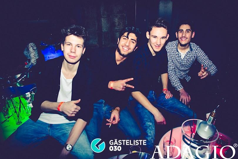 https://www.gaesteliste030.de/Partyfoto #118 Adagio Berlin vom 09.01.2016