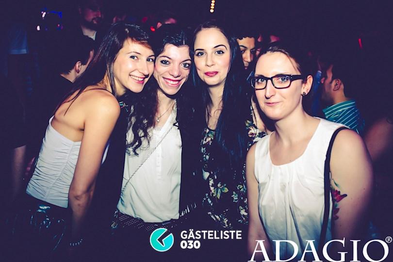 https://www.gaesteliste030.de/Partyfoto #59 Adagio Berlin vom 09.01.2016