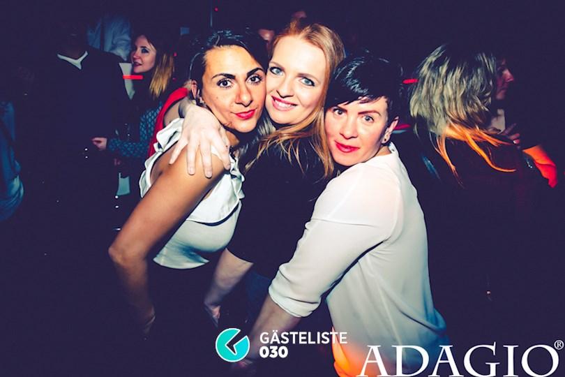 https://www.gaesteliste030.de/Partyfoto #51 Adagio Berlin vom 09.01.2016