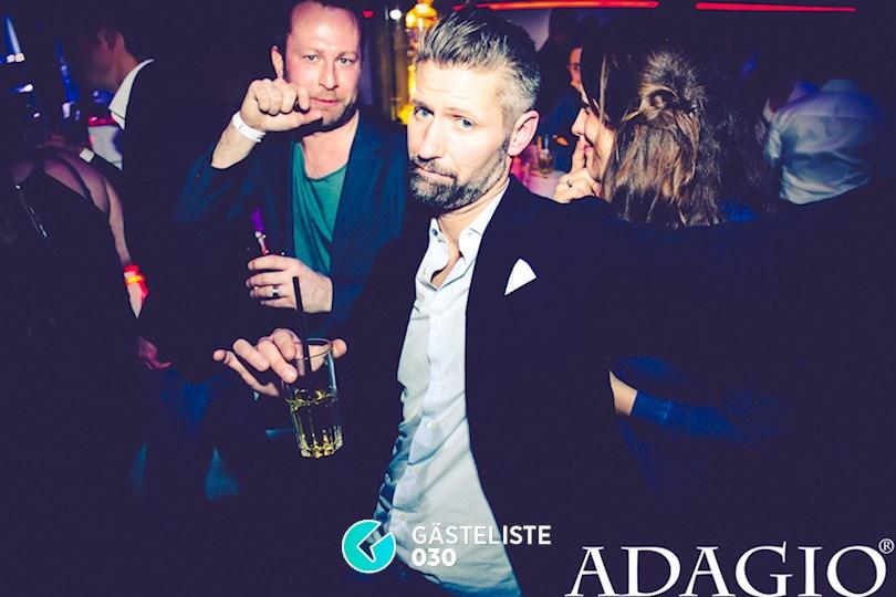 https://www.gaesteliste030.de/Partyfoto #84 Adagio Berlin vom 09.01.2016
