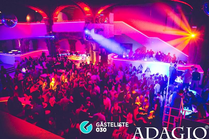 https://www.gaesteliste030.de/Partyfoto #35 Adagio Berlin vom 09.01.2016