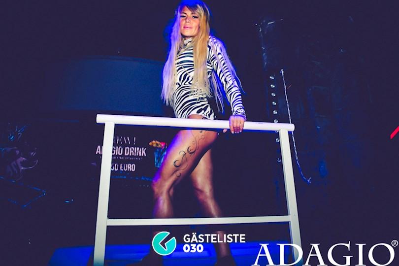 https://www.gaesteliste030.de/Partyfoto #41 Adagio Berlin vom 09.01.2016