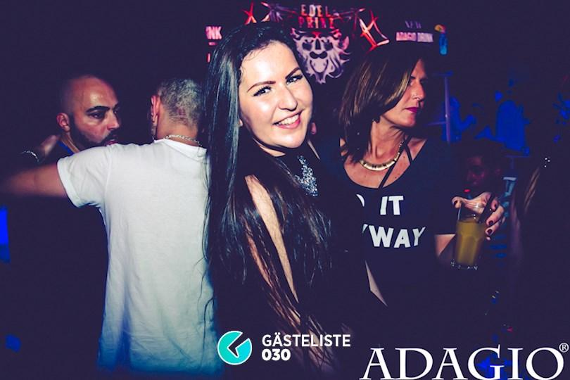 https://www.gaesteliste030.de/Partyfoto #40 Adagio Berlin vom 09.01.2016