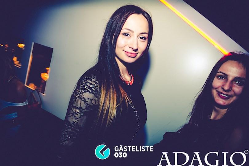 https://www.gaesteliste030.de/Partyfoto #108 Adagio Berlin vom 09.01.2016