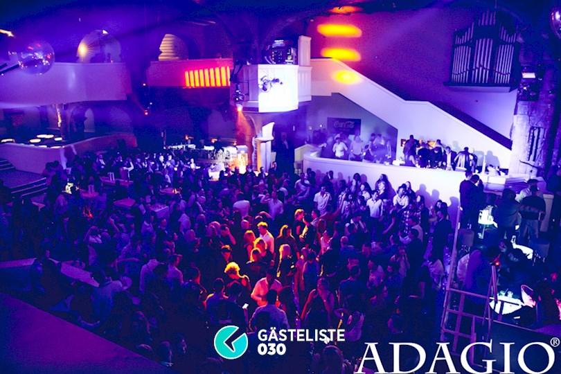https://www.gaesteliste030.de/Partyfoto #74 Adagio Berlin vom 09.01.2016