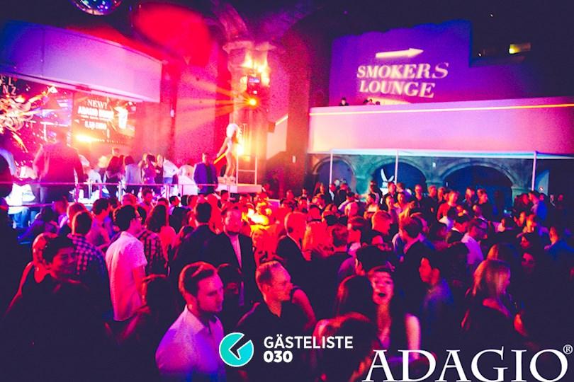 https://www.gaesteliste030.de/Partyfoto #16 Adagio Berlin vom 09.01.2016