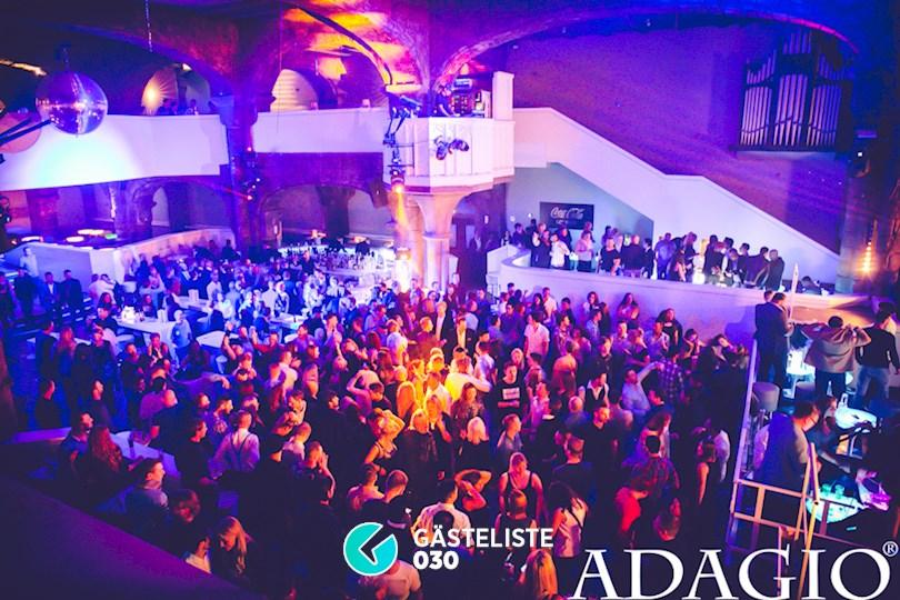 https://www.gaesteliste030.de/Partyfoto #113 Adagio Berlin vom 09.01.2016