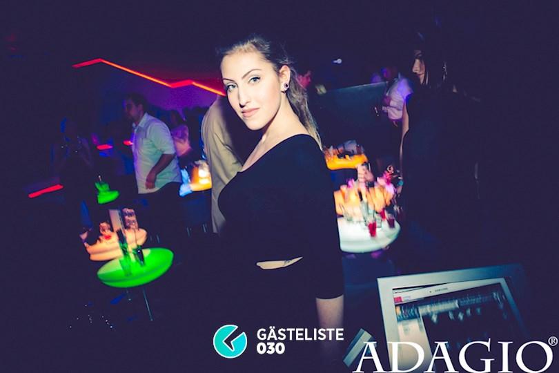 https://www.gaesteliste030.de/Partyfoto #70 Adagio Berlin vom 09.01.2016