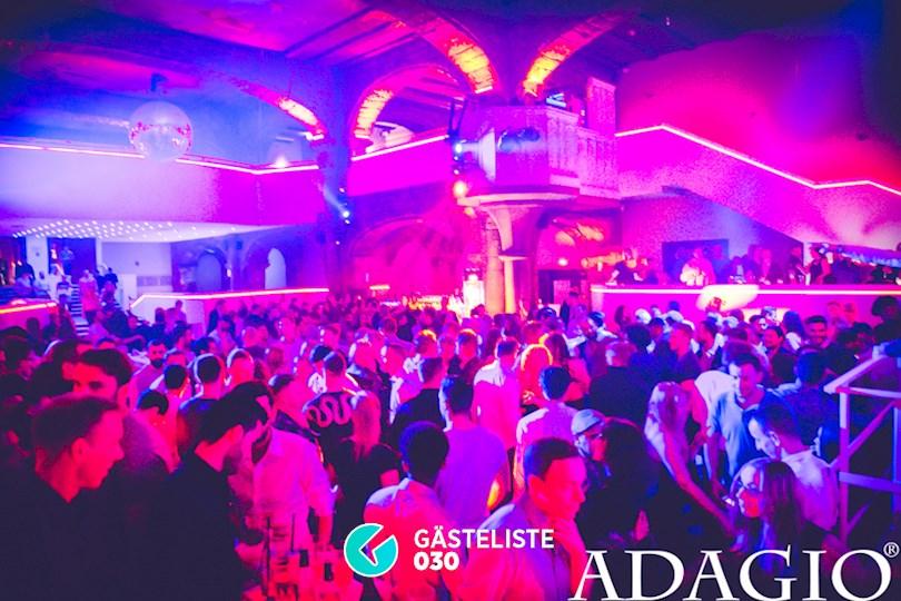 https://www.gaesteliste030.de/Partyfoto #91 Adagio Berlin vom 09.01.2016