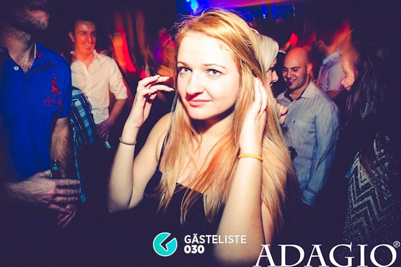 https://www.gaesteliste030.de/Partyfoto #93 Adagio Berlin vom 09.01.2016