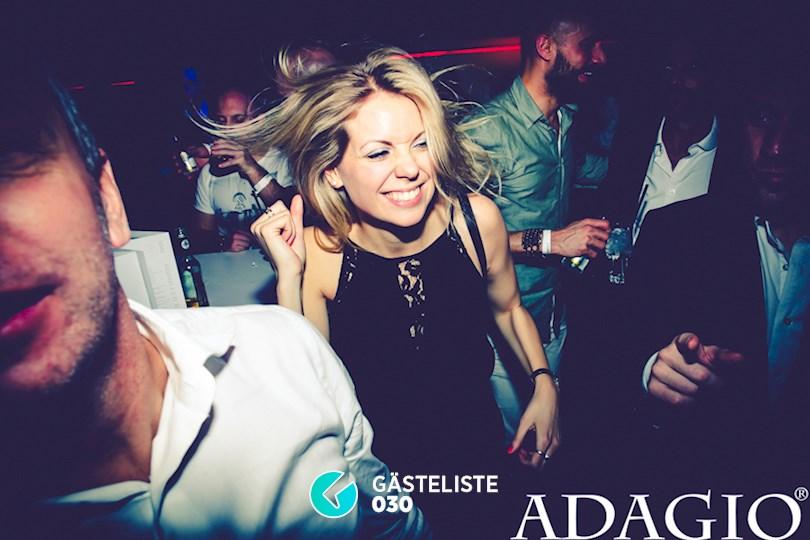 https://www.gaesteliste030.de/Partyfoto #56 Adagio Berlin vom 09.01.2016