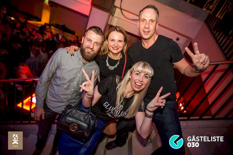 https://www.gaesteliste030.de/Partyfoto #65 Felix Club Berlin vom 22.01.2016